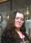 Ekaterina, 26, Gorodets
