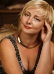 natalia, 42  , Chisinau