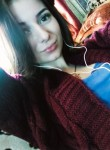 Natalya, 21  , Ishim