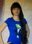 Elena, 30  , Cherepanovo