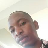 Kenzi , 33  , Swakopmund