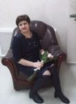 Natalya, 45  , Minsk