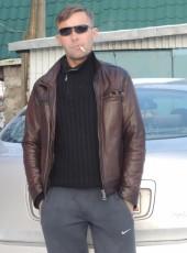 Igor, 41, Russia, Kemerovo
