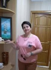 Irina, 59, Russia, Stavropol