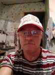 Vladimir, 58  , Asha