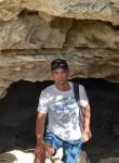 Yuriy, 38  , Miass