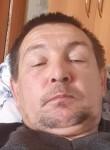 Aleksandr, 46  , Kugesi