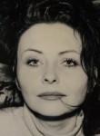 Yuliya, 40  , Dimitrovgrad