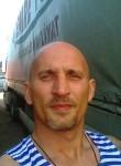 Grigoriy, 40  , Vaslui