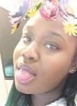 AmberG0ldie, 21  , Eastchester
