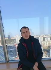 Nikolay , 31, Belarus, Navahrudak