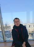 Nikolay , 30  , Navahrudak