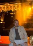 Alex, 41  , Petrozavodsk