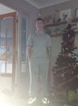 david mcgowan, 22  , North Shields