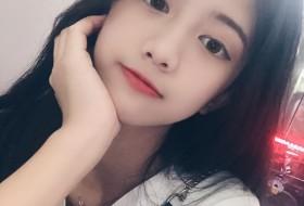 小宝宝, 19 - Just Me