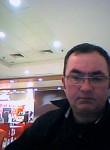 Adriyan, 46  , Bueyuekcekmece
