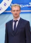 Fyedor, 38  , Minsk