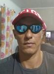 Oliveira, 45  , Pindamonhangaba