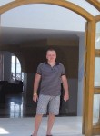 Aleksey, 38  , Smolensk