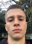 Vasiliy, 19  , Naro-Fominsk