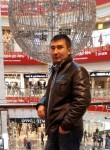 atash, 29  , Lukhovitsy