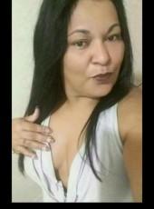 Monica , 49, Brazil, Duque de Caxias