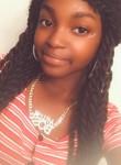 aishah, 18  , Myrtle Beach
