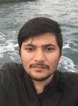 abdulaziz, 22  , Eskisehir