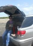 Мария, 39 лет, Комсомольск-на-Амуре