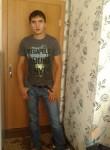 Valeriy, 31  , Akhty