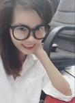 Anpham, 18, Thanh pho Bac Lieu