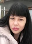 Yuna, 50, Moscow