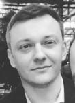 Vladimir  Ch., 31, Moscow