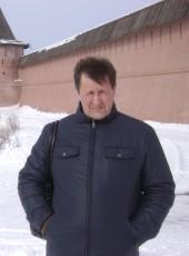 andrey, 44, Russia, Ivanovo