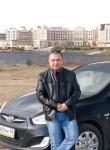 Aleksandr , 32, Moscow