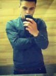Dima, 20  , Cahul