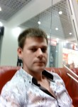 Oleg, 33, Tambov
