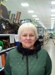 Irina Suvorova, 57  , Kurgan