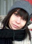 Yuliya Morozova, 32, Smolensk