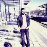 Singh, 33  , Laupheim