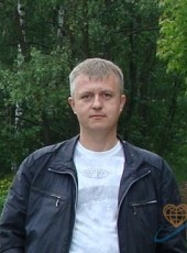 Vladimir, 42, Russia, Moscow