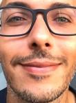 Mariano, 32  , Arpino