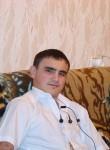 Yuriy, 33  , Ufa