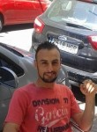 Anas, 34  , Maroua