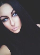 Anastasiya, 27, Russia, Zelenograd