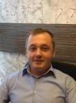 Petr, 48  , Sokal