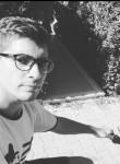 Leo, 19, Palermo
