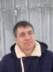 Dmitriy, 48  , Tarko-Sale