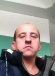 Denis, 29  , Novyy Oskol