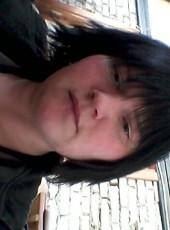 valentina, 33, Russia, Livny